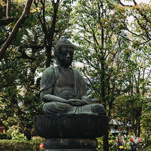 tibetanincense